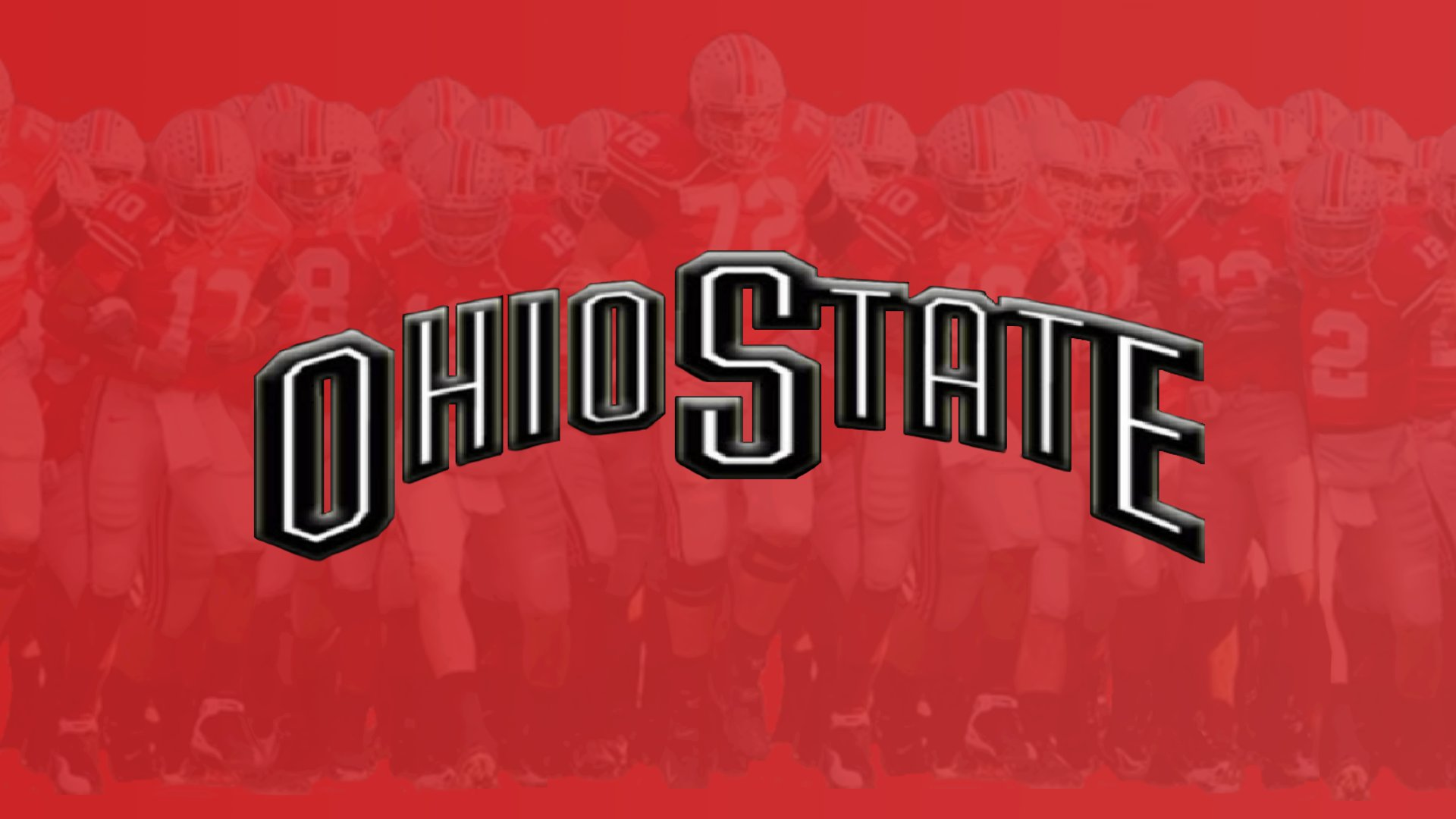 OSU Wallpaper 138   Ohio State Football Wallpaper 28715800 1920x1080