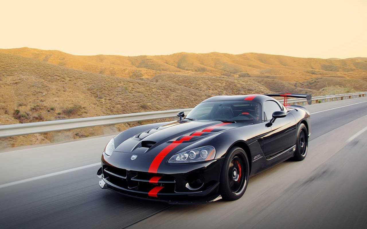 Cool Racing Cars Wallpapers - WallpaperSafari Cool Street Racing Cars