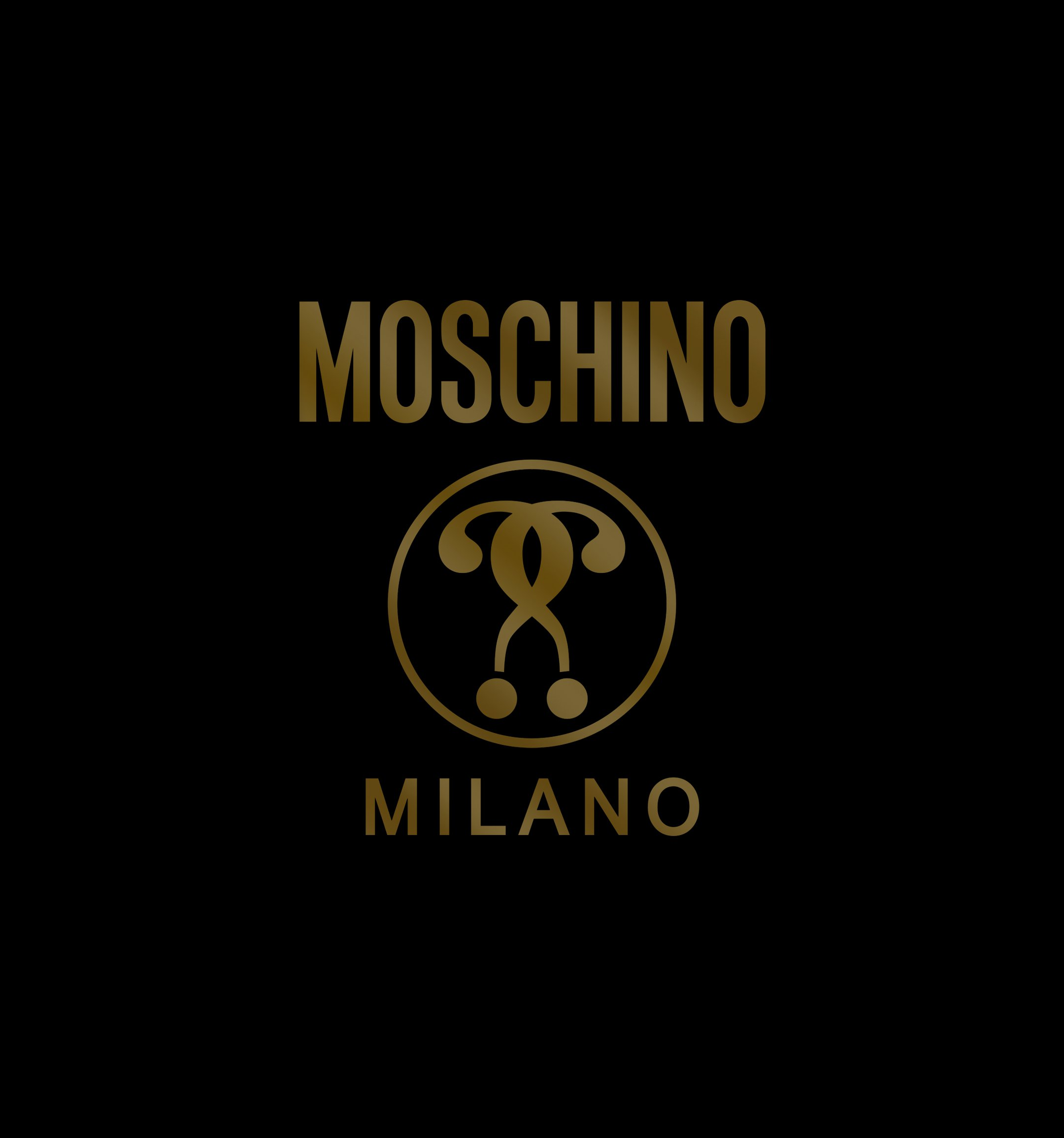 Download Honor V20 Moschino Edition Wallpapers DroidViews 2160x2310