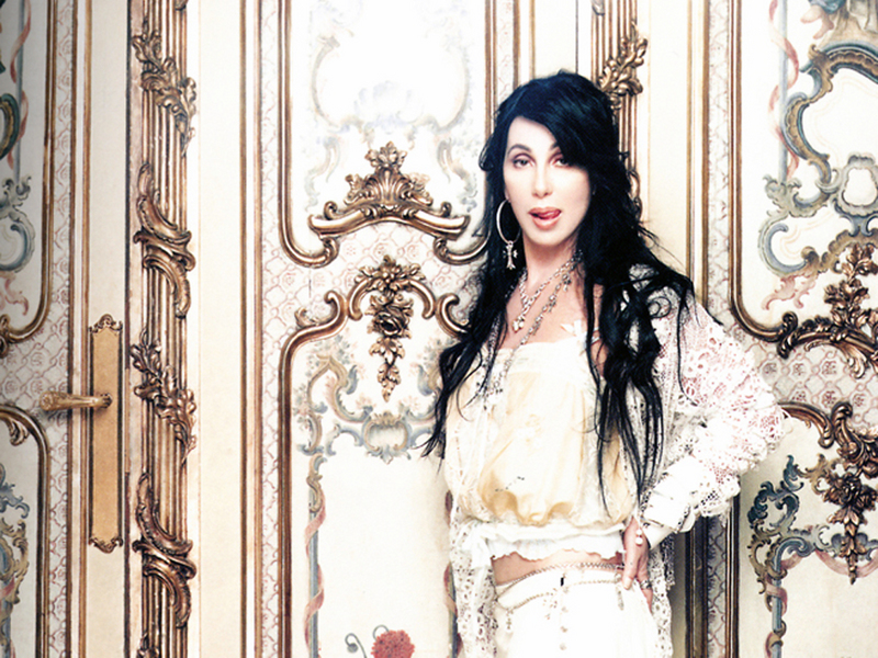 Cher Wallpapers Desktop Background and Themes 800x600