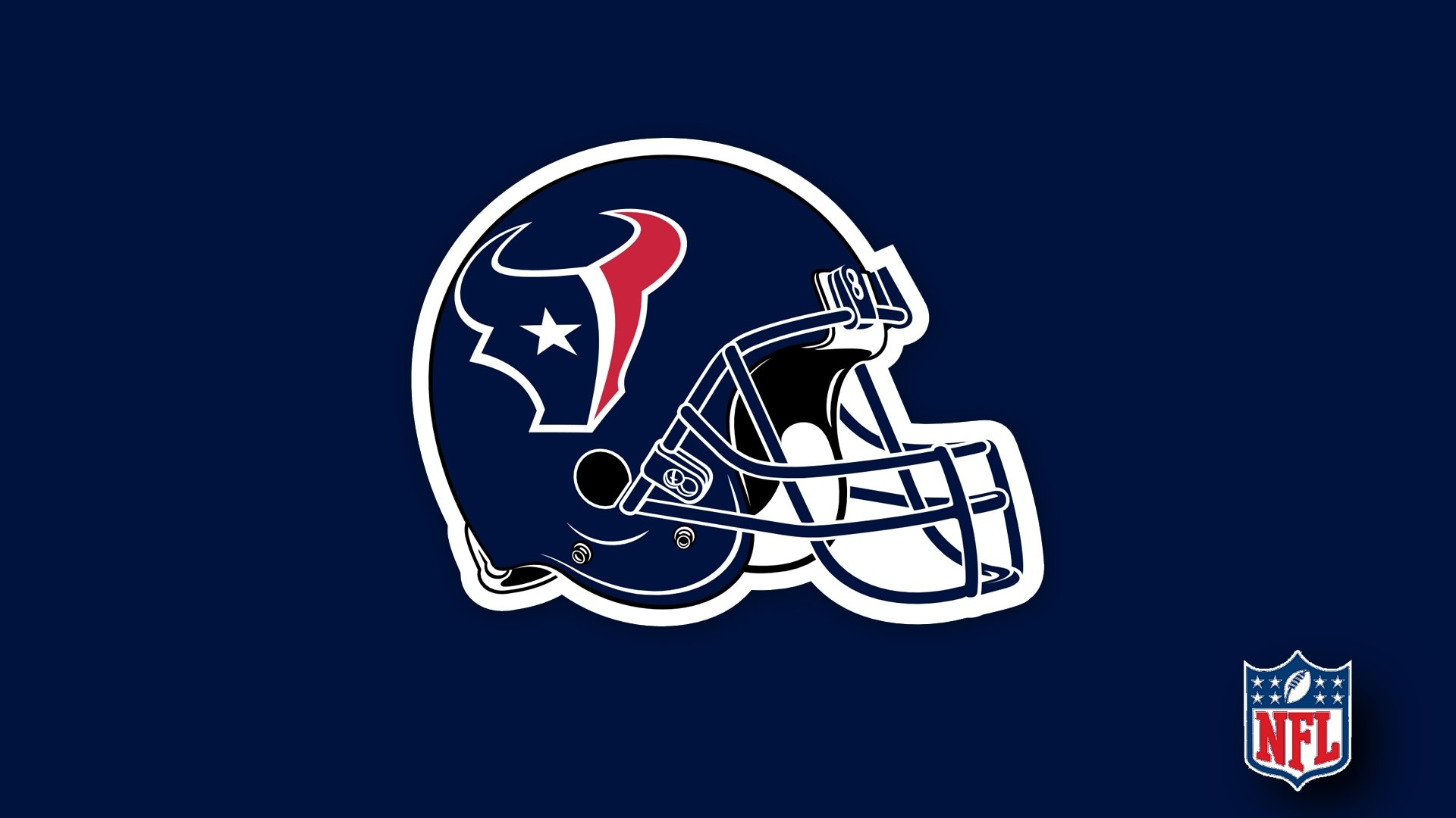 Wallpaper Houston Texans Helmet Resolution 1920x1284 Categories Nfl 1920x1080