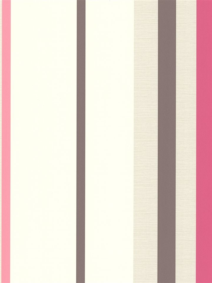 [50+] American Blinds and Wallpaper on WallpaperSafari