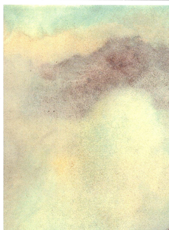 Soft Color Wallpaper Wallpapersafari