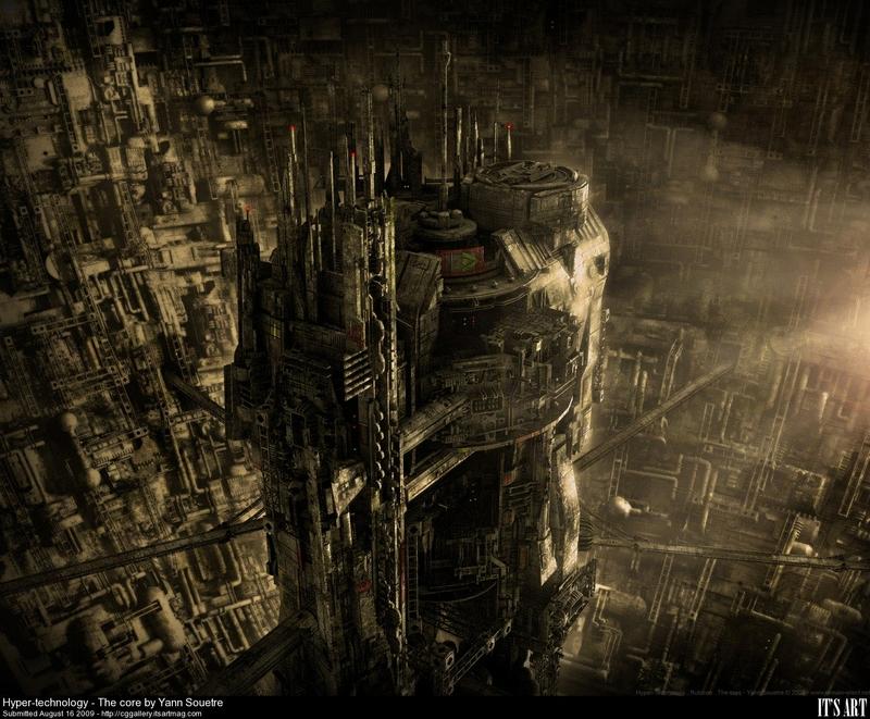 dark city dark city future 1500x1240 wallpaper City Wallpaper 800x661
