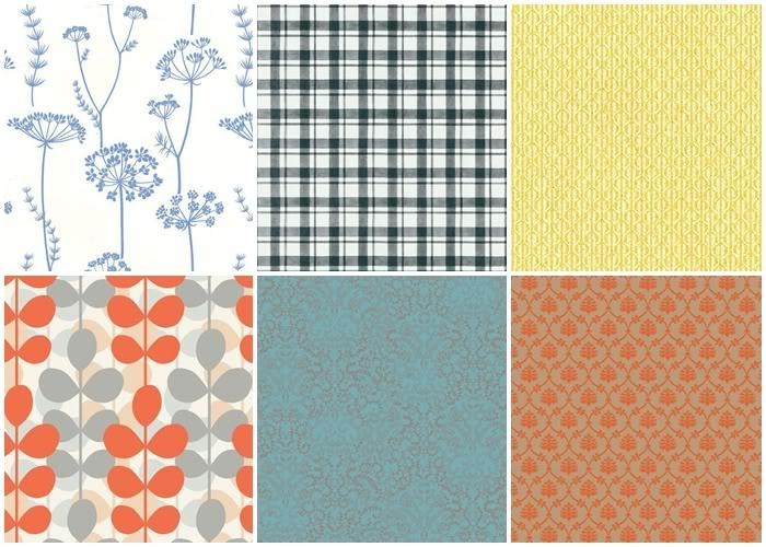 Sherwin Williams Easy Change Wallpaper Home Decor DIY Pinterest 700x500