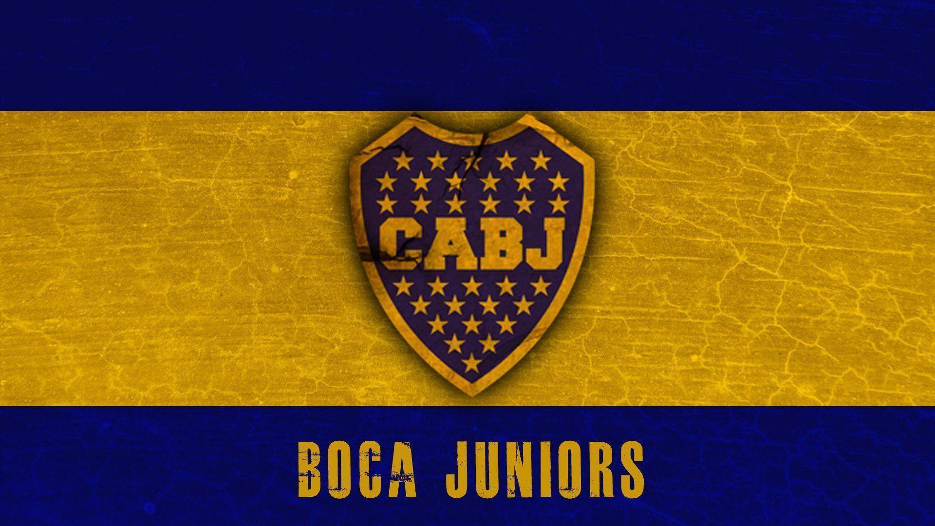 Boca Juniors HD Wallpapers 78 images 1920x1080
