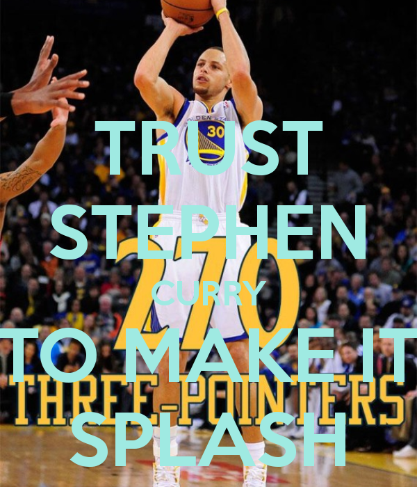 Stephen Curry Splash Wallpaper The Art Mad Wallpapers 600x700