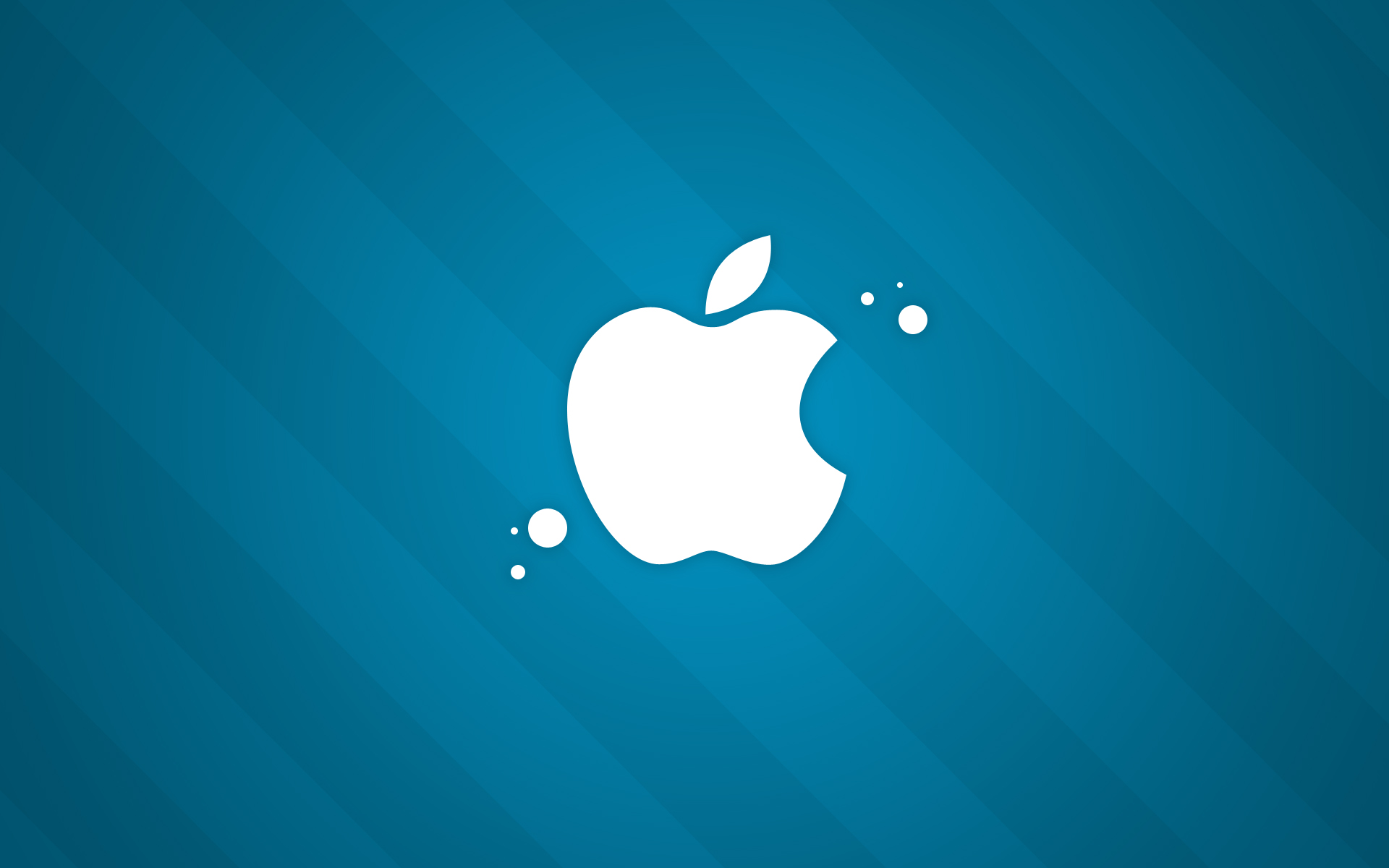 MAC Book Pro Wallpapers 1920x1200