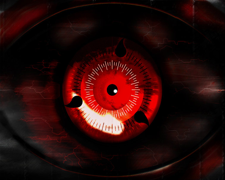 sharingan du uchiha clan Wallpaper   ForWallpapercom 757x606