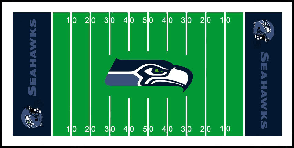 more nfl football team images 964x486