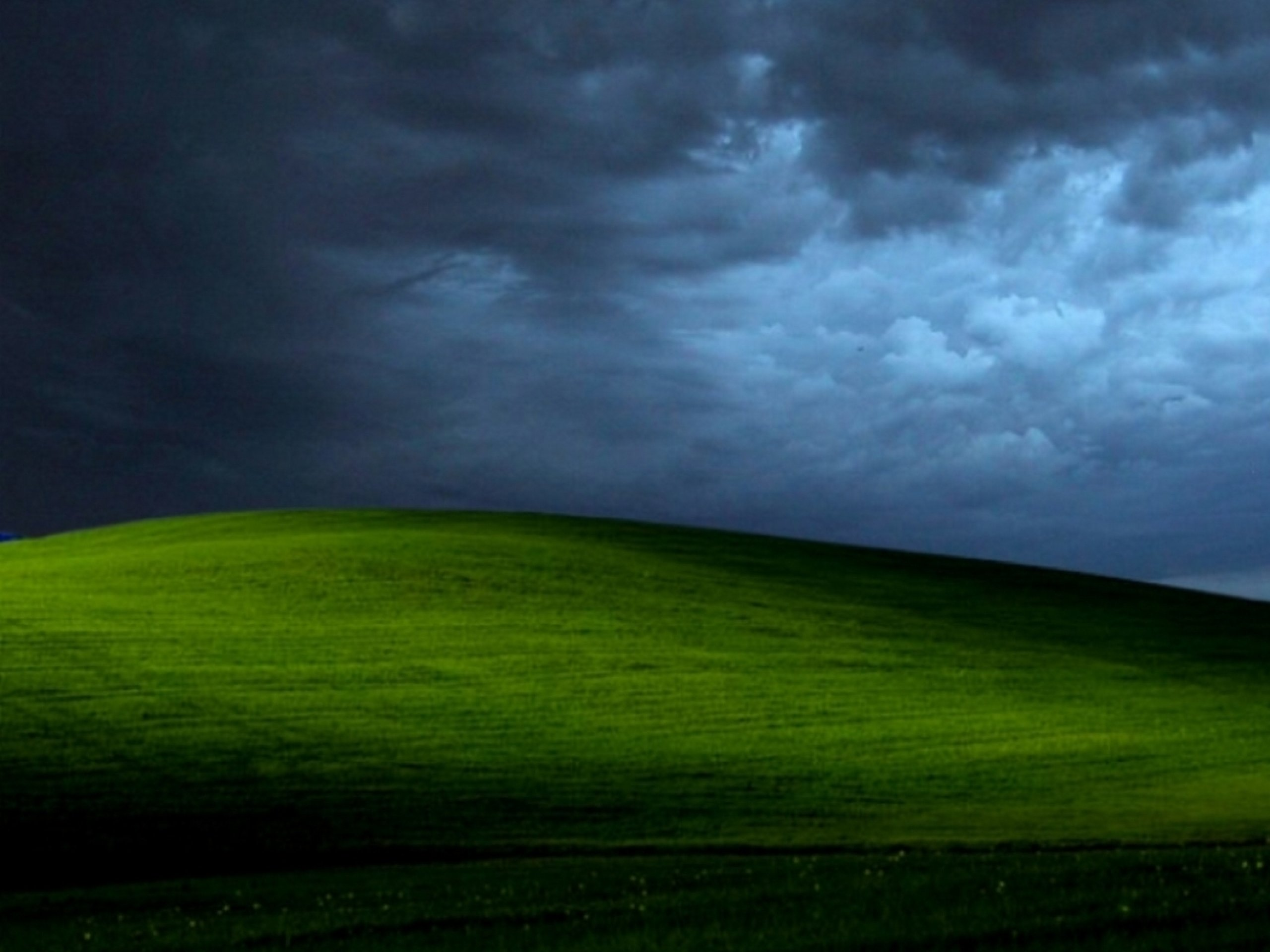 49   microsoft wallpapers backgrounds themes on