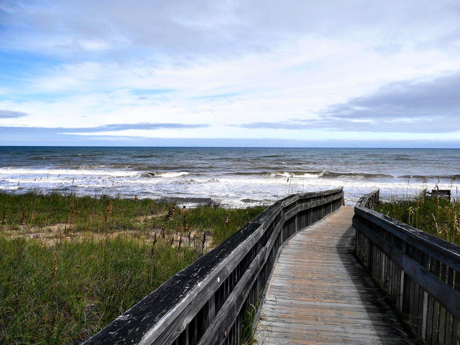 45 North Carolina Beach Wallpapers   Download at WallpaperBro 1600x1200