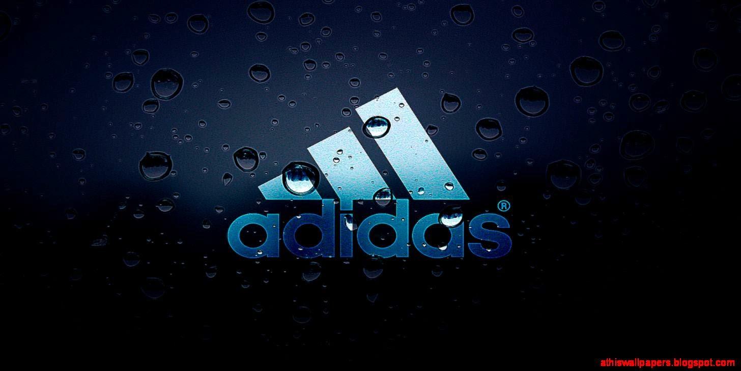 Adidas soccer wallpaper wallpapersafari - Adidas football hd wallpapers ...