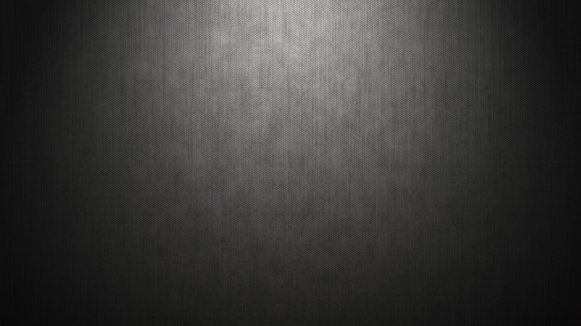 rants wallpaper wallpapers rapper perfect black minimalist 1920x1080