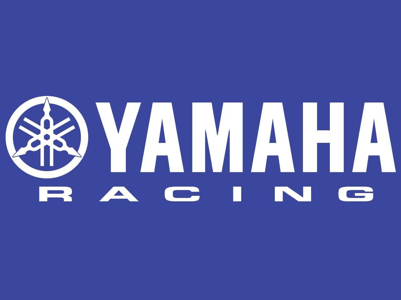 Yamaha Logo 7163 Hd Wallpapers in Logos   Imagescicom 1280x960