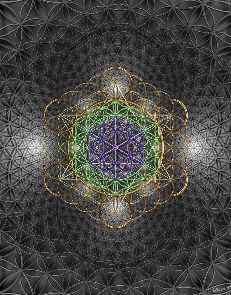 Sacred Geometry Iphone Wallpaper Best 25 Triangles Ideas On