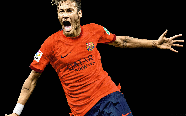 Kumpulan Lucu Neymar   DP BBM Lucu
