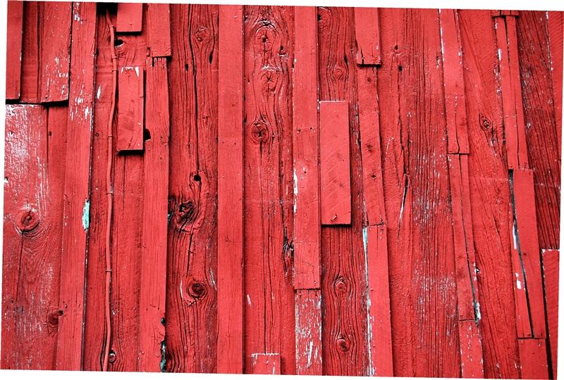 50+] Red Barn Wood Wallpaper on WallpaperSafari