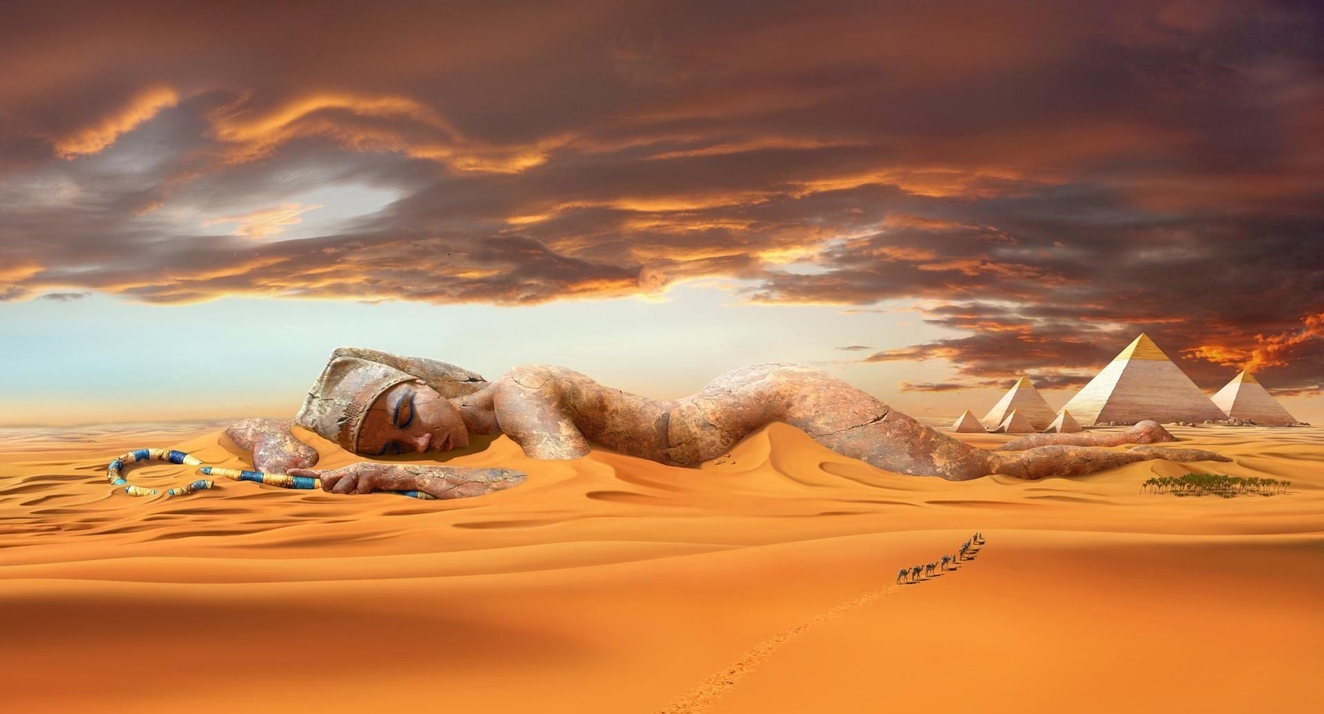 Gods of Egypt Wallpapers   HD Wallpapers Backgrounds of Your Choice 1920x1036