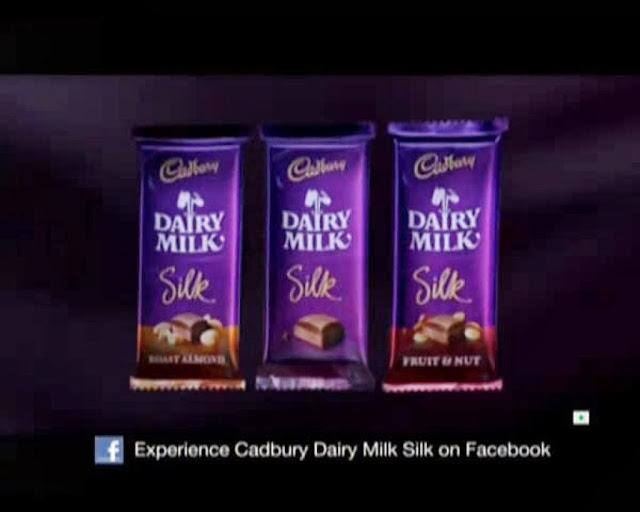 chocolate cadbury dairy milk hd wallpapers chocolate cadbury dairy 640x512