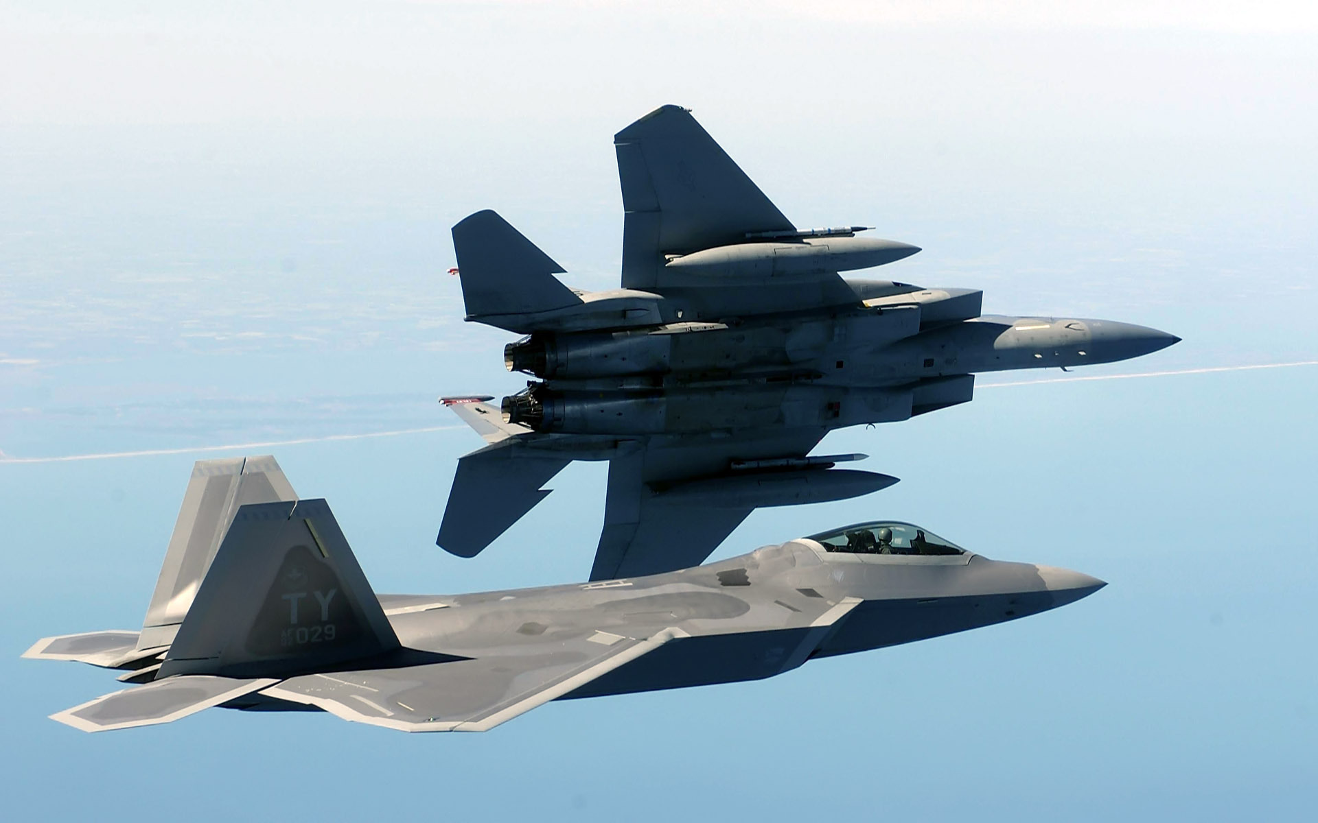 Awesome Air force and Jet Planes Wallpaper 20 pics THE JET LIFE 1920x1200
