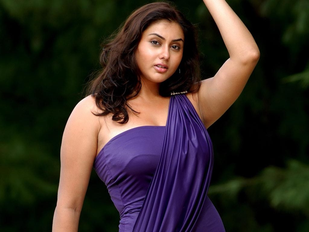 Bollywood Hollywood Actress HD Wallpapers South indian actress hd 1024x768