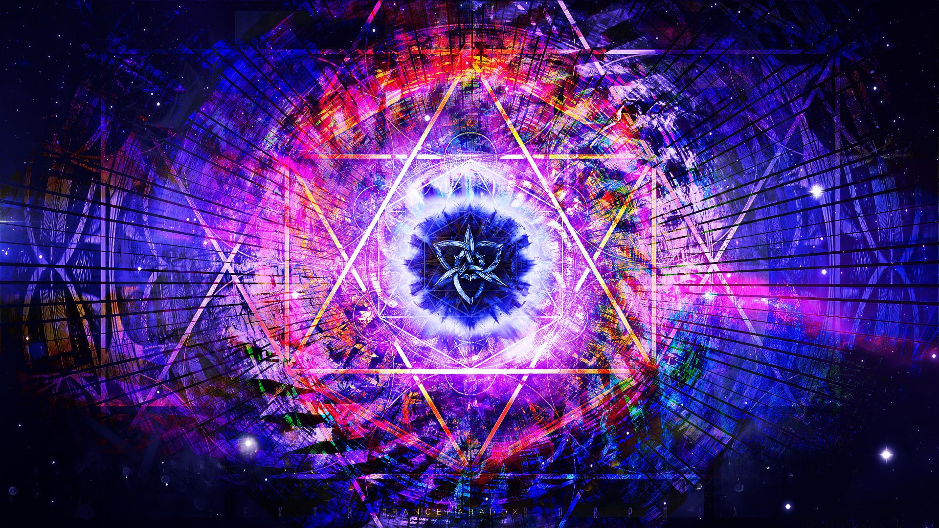 spiritual wallpapers   wallpapersafari