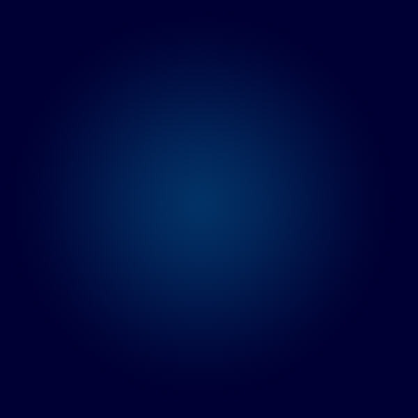 Navy Blue Backgrounds To give the background more 600x600