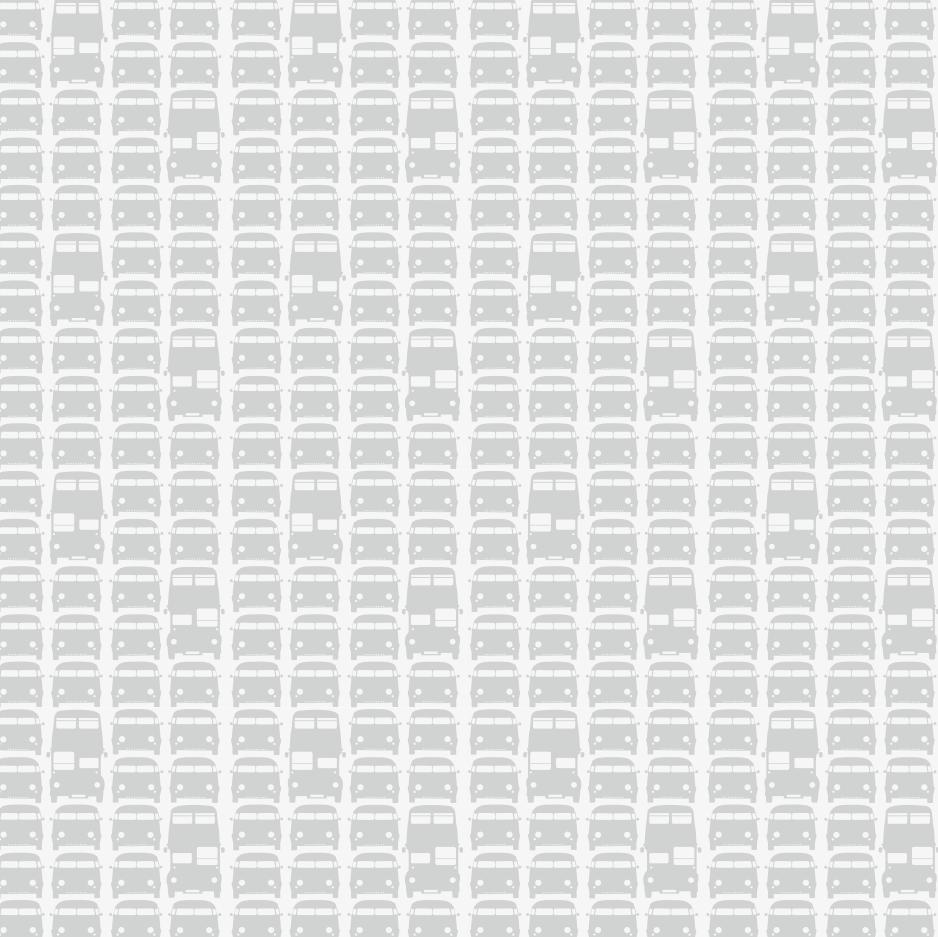 Printable Dollhouse Wallpaper Patterns 938x937