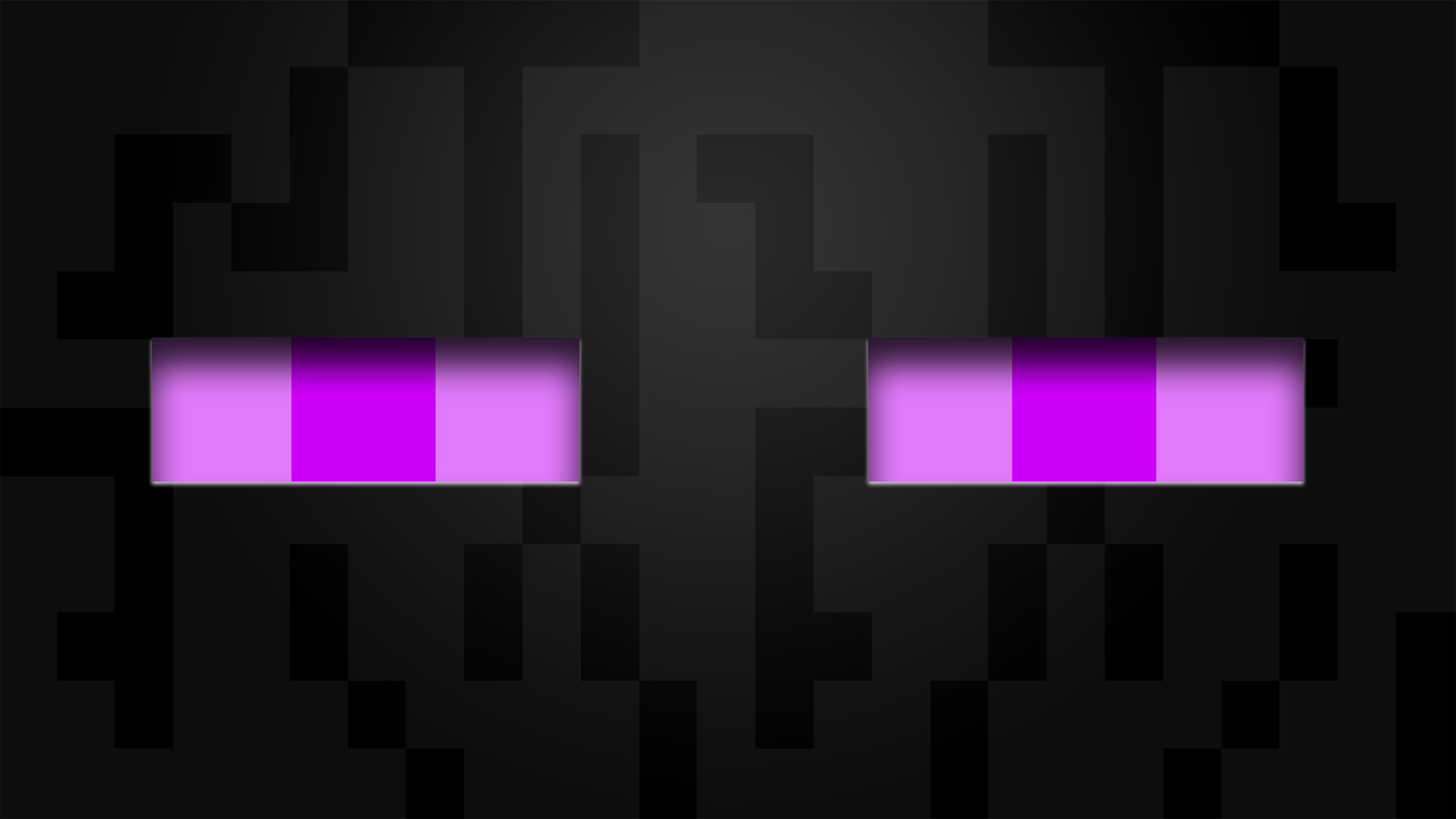 Cool Backgrounds For Computers Hd 1920x1080 Cool Enderman Wallpape...