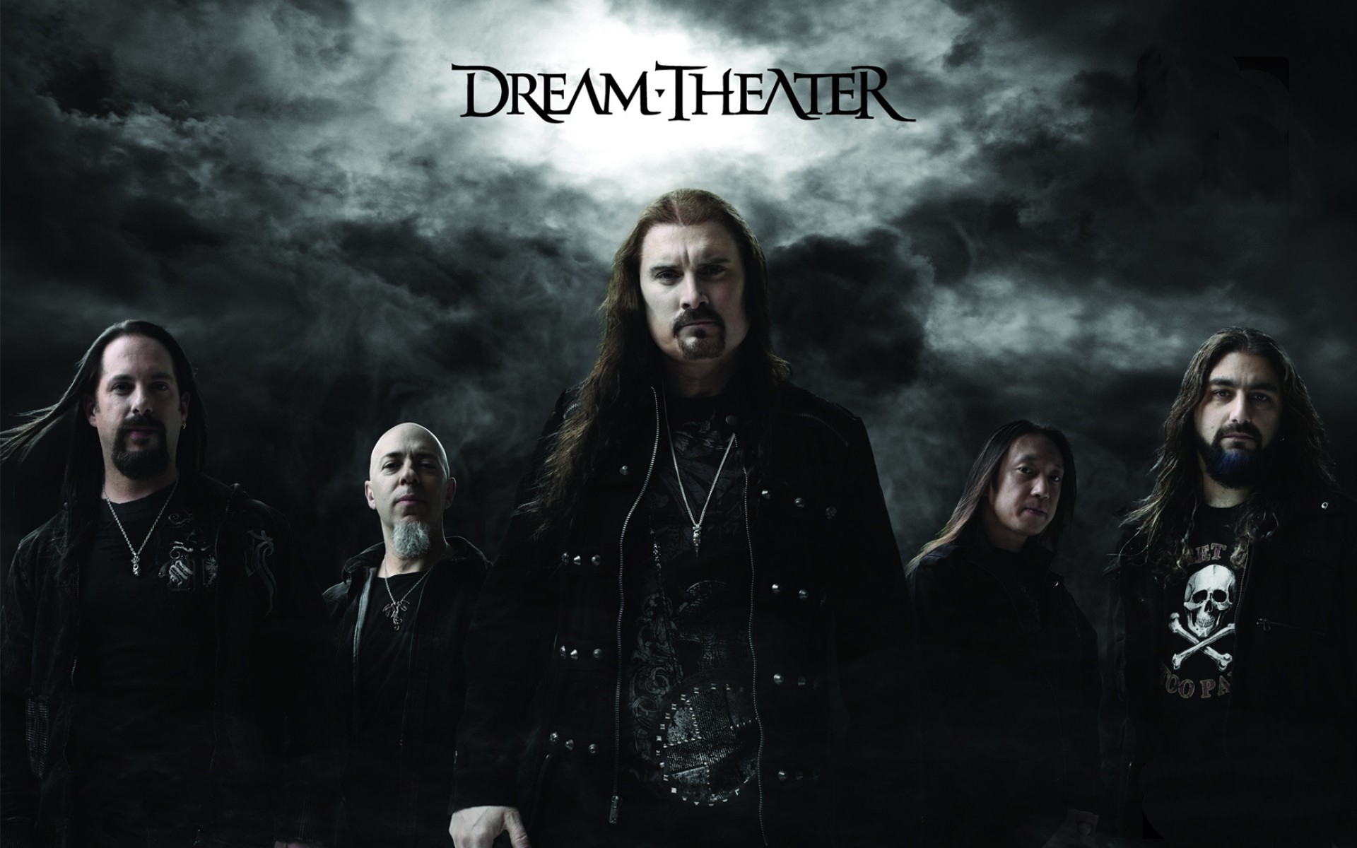 Music dream theater music bands wallpaper 1920x1200 13446 1920x1200