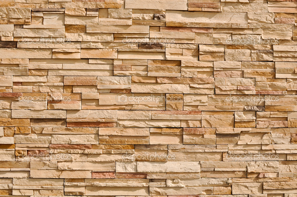 Tan Brick Wall HD Walls Find Wallpapers 1024x680