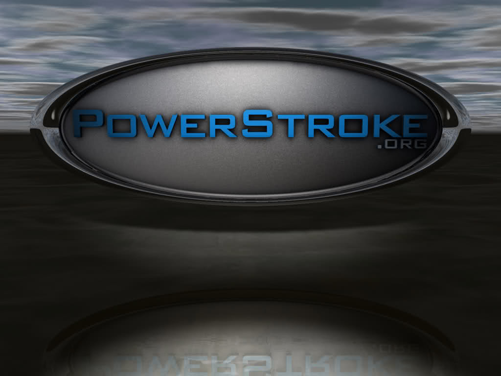 Powerstrokeorg Wallpaper   Ford Powerstroke Diesel Forum 1024x768
