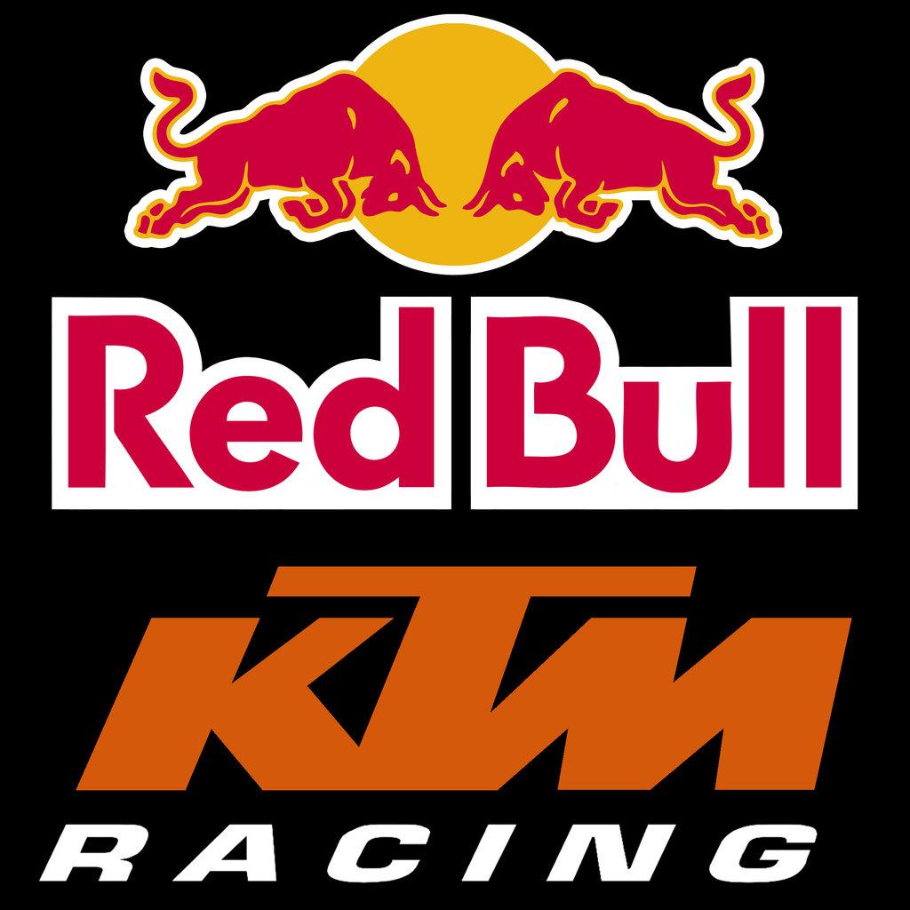 red bull ktm wallpaper wallpapersafari fox racing logo dxf fox racing logos for free