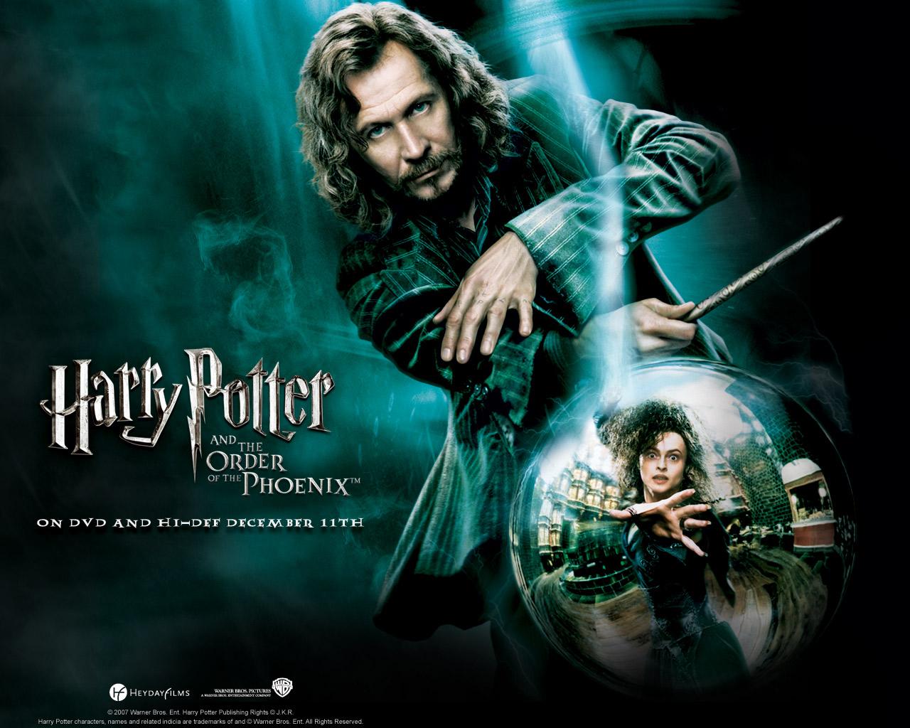 Hollywood Movies Harry Potter Wallpaper Deskto 17685 Wallpaper 1280x1024