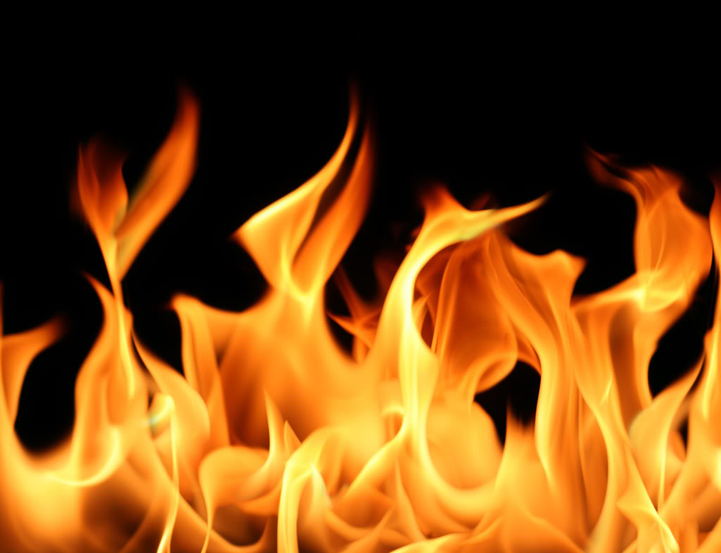 Home Phenomena Fire Red Flames Background 1024x785