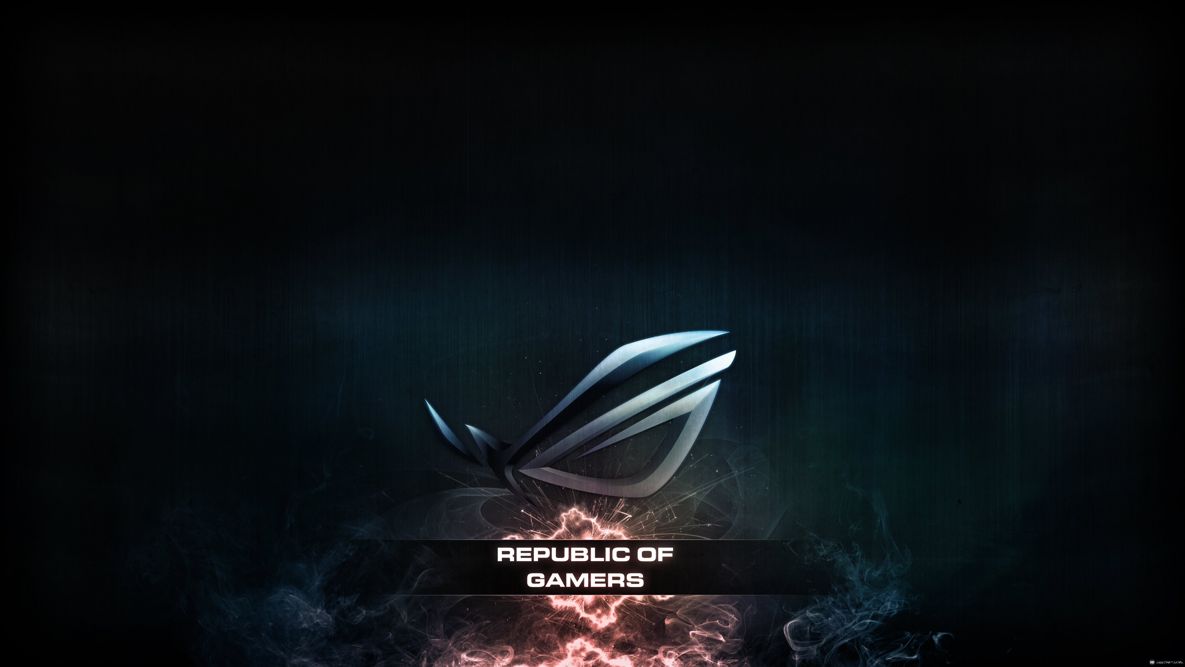 Win An ASUS PB287Q Monitor 2014 4K UHD Wallpaper Competition 3840x2160