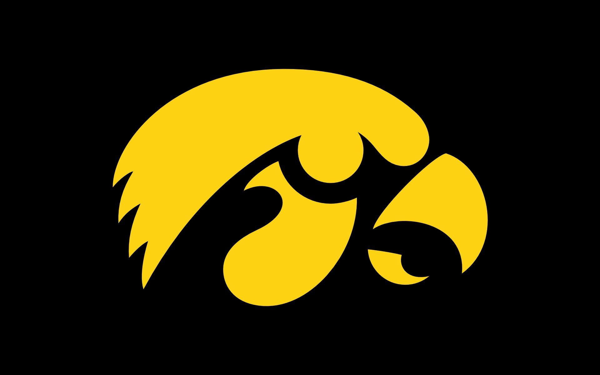 Iowa Hawkeye Background Wallpapers 30 Background Pictures 1920x1200