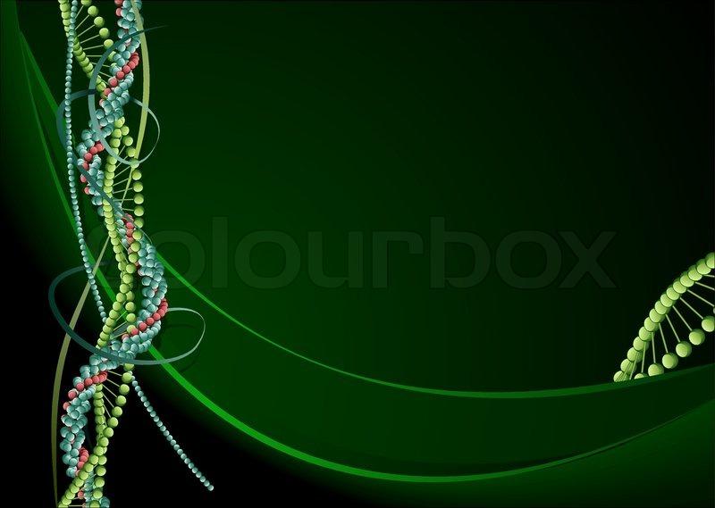 Biology Background Images 800x569