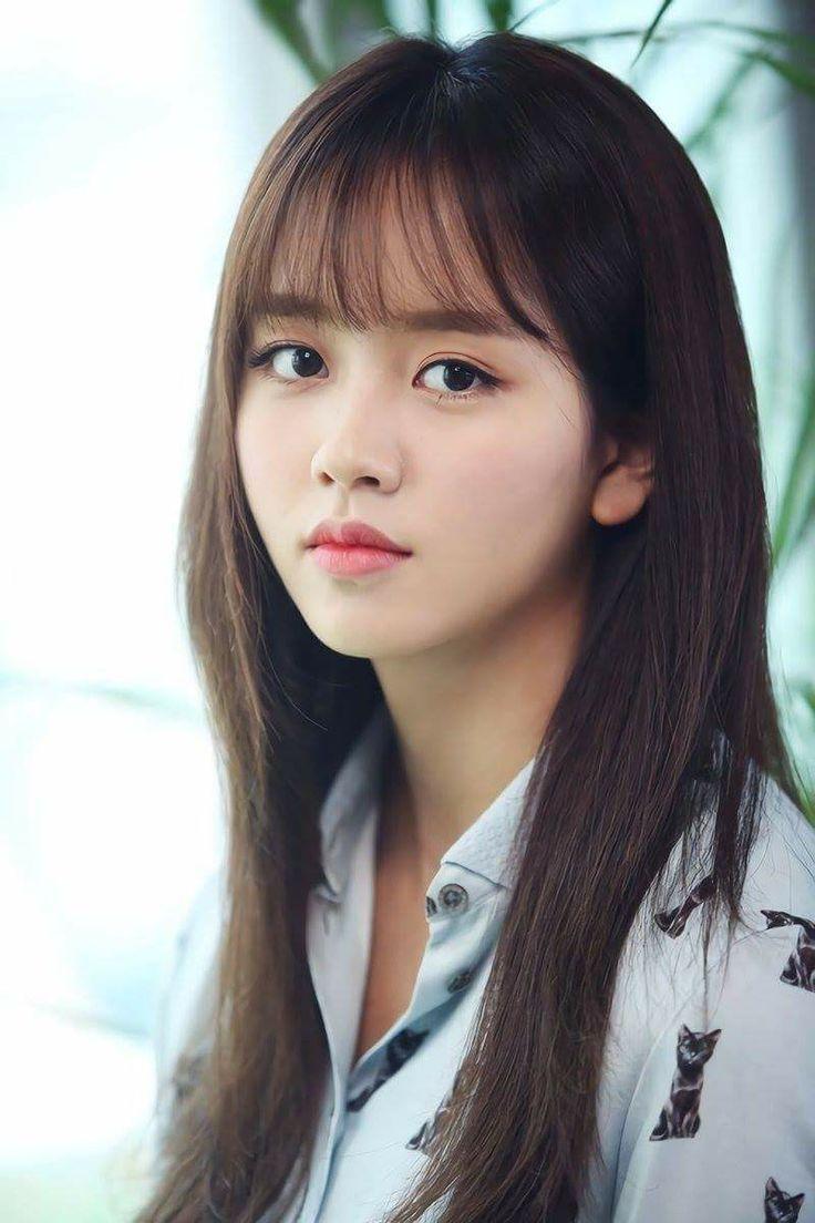 [97+] Korean Actors Wallpapers on WallpaperSafari