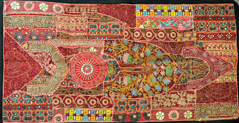 Iphone wallpaper tumblr boho - Boho Pattern Tumblr Indian Vintage Handmade