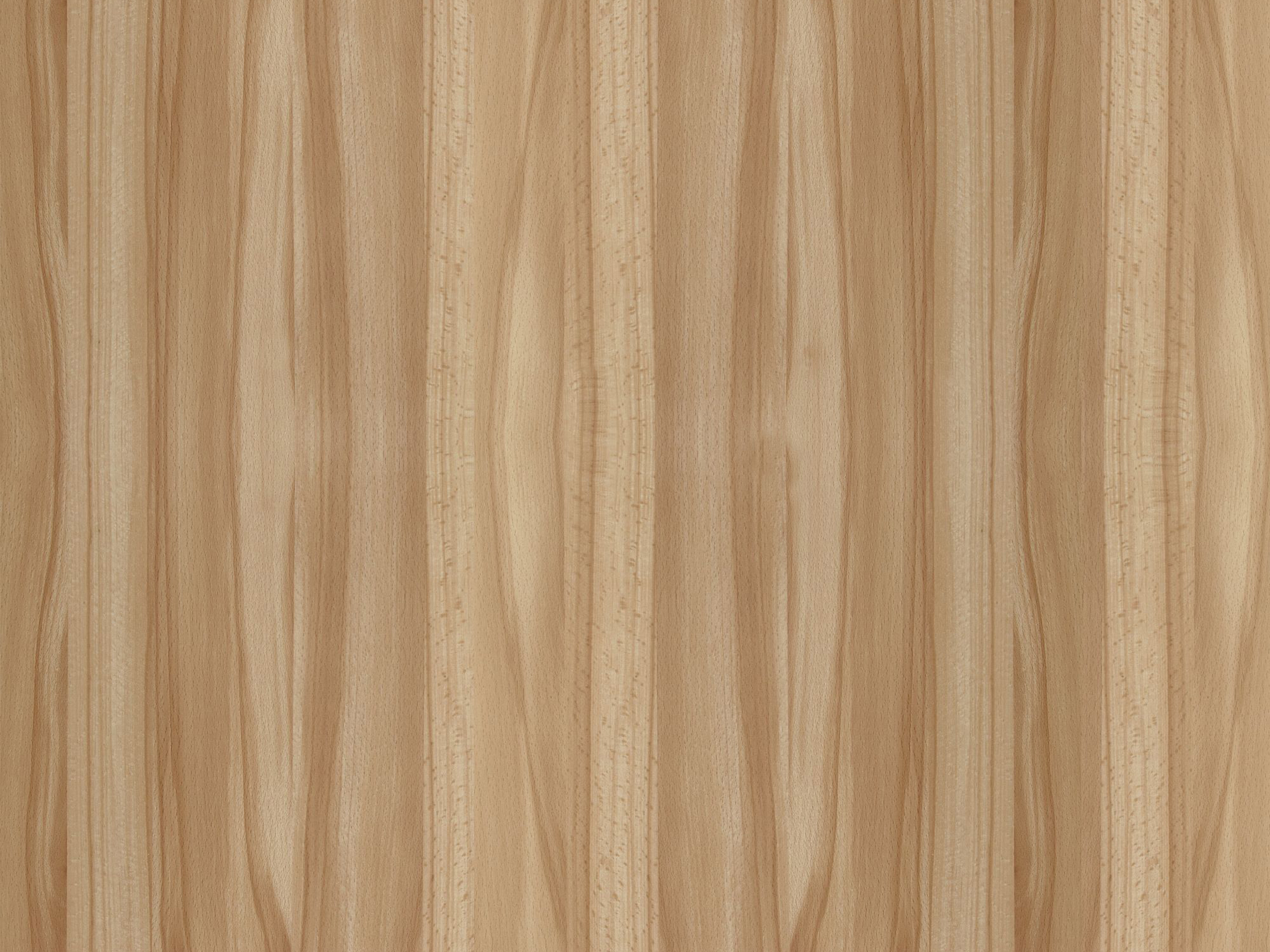 Wood Wallpapers 2560x1920