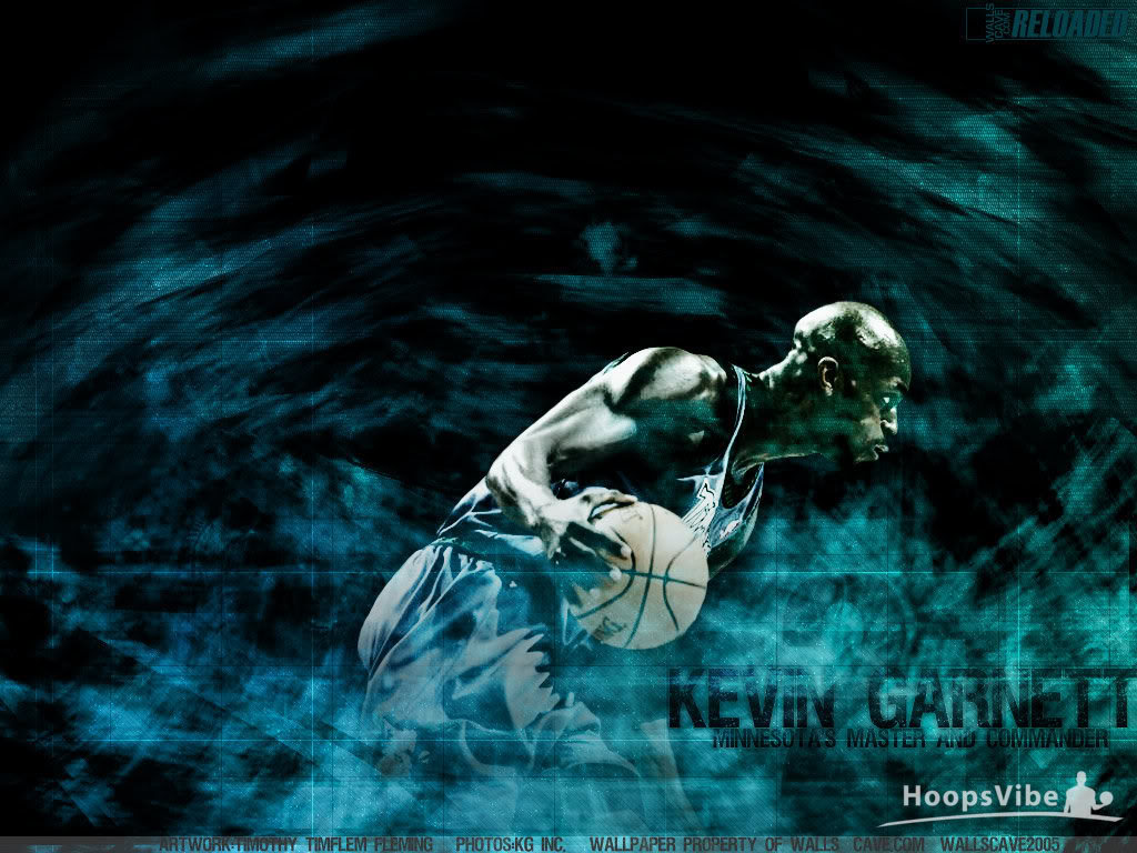 New Kevin Garnett Wife Celtics Dunk Wallpaper 1024x768