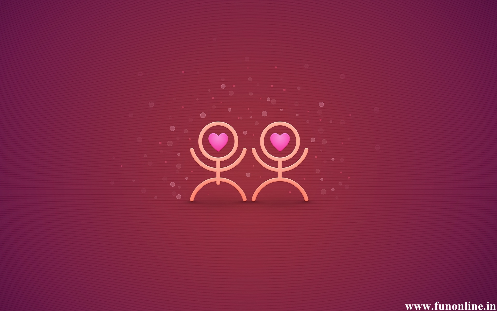 Cool Love Wallpapers Download HD For 1920x1200