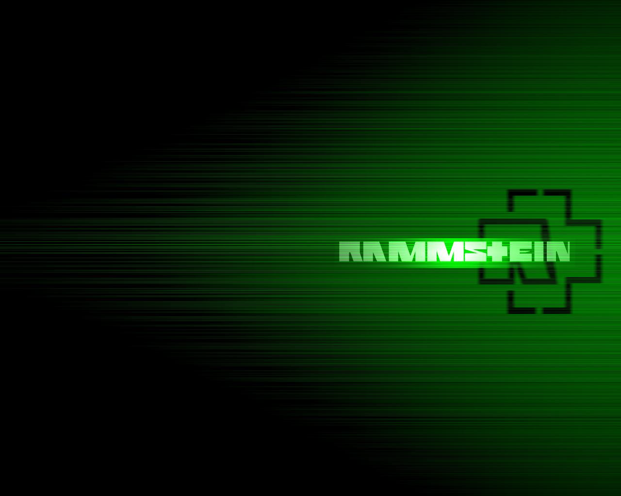 Rammstein Logo Wallpaper 32 rammstein hd wallpapers backgrounds 1280x1024