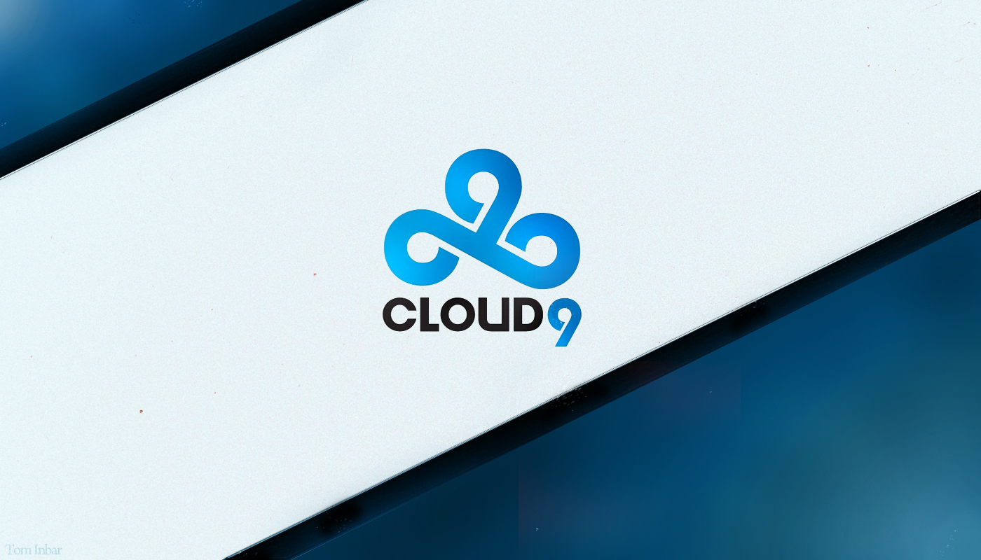 Cloud 9 Android Wallpaper