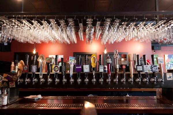 hd wallpaper pub wallpapersafari