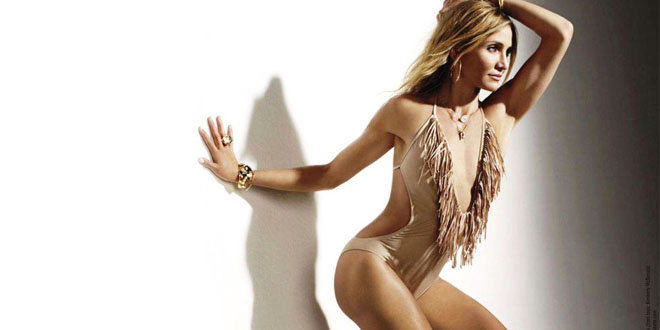 Cameron Diaz Hot Wallpapers Cameron Diaz Bikini Photos 660x330