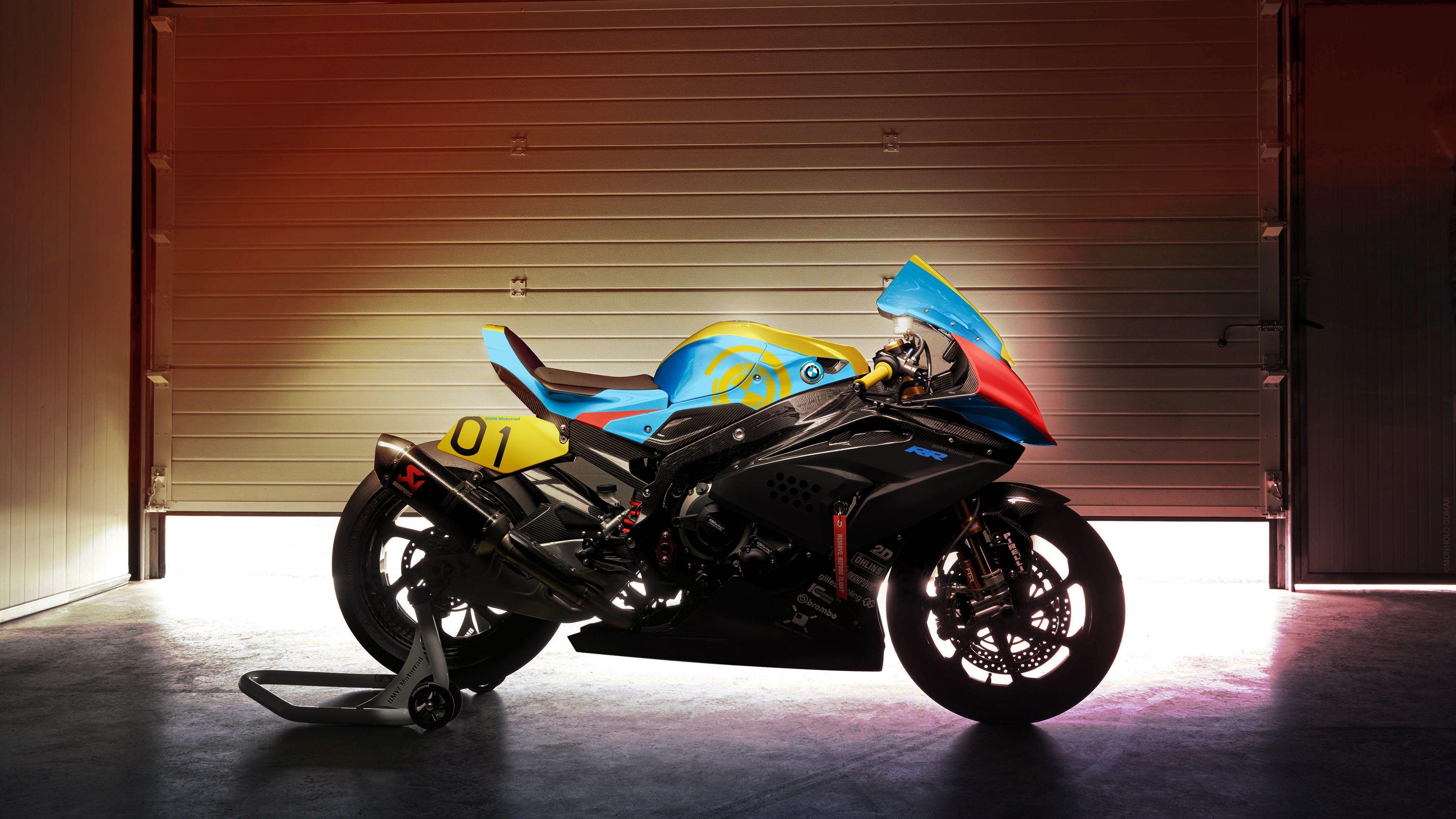 BMW Motorrad 4k hd wallpapers bmw wallpapers bikes wallpapers 3840x2160