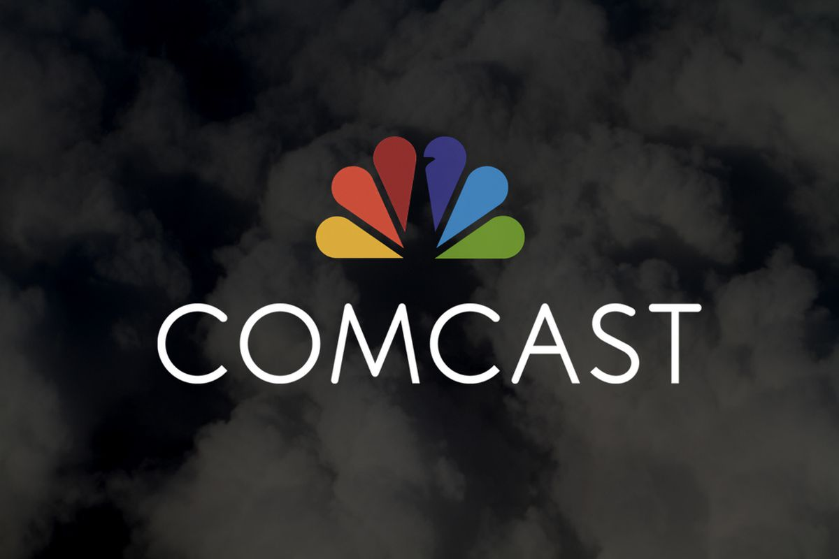 Report EA Comcast working to stream games to TVs through cable 1200x800
